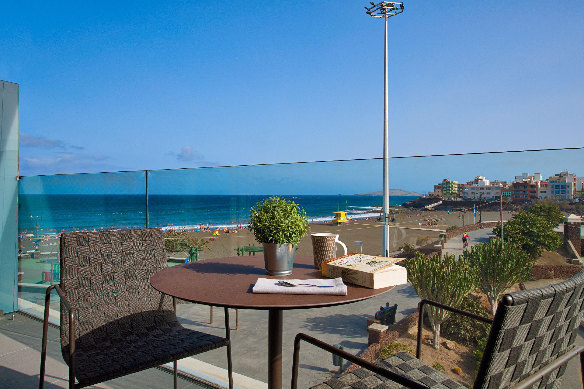 1-la_marine_terraza