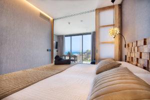 2-la_marine_room