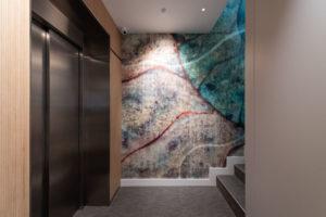 hotel_lamarine_ascensor_escalas_interiores