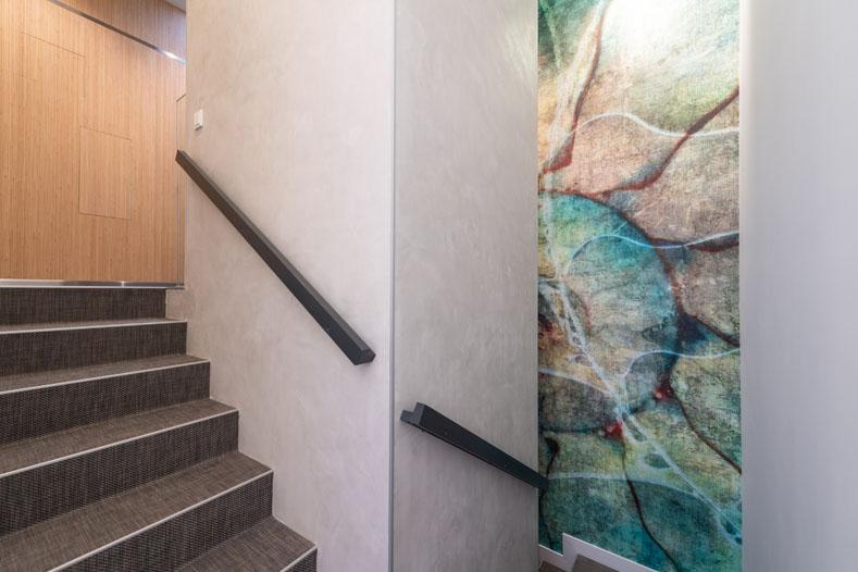hotel_lamarine_escalas_barandas_interiores