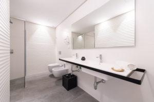 hotel_lamarine_lavabos_beachview