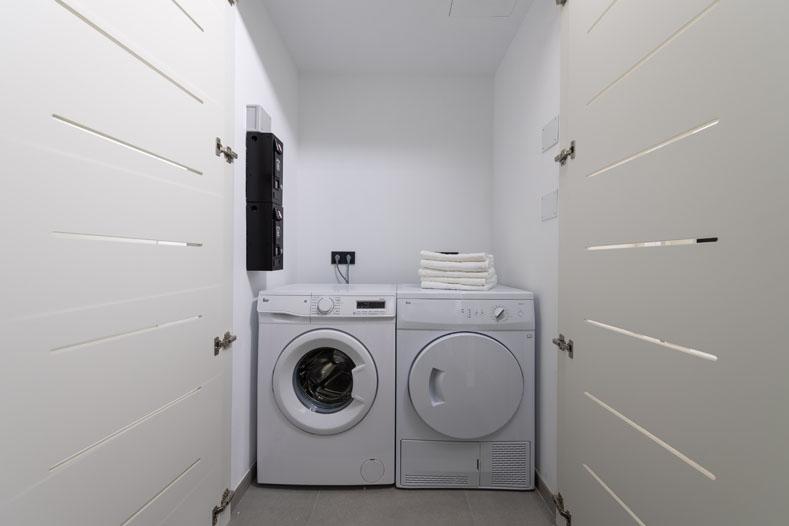 hotel_lamarine_lavadora_secadora_interiores