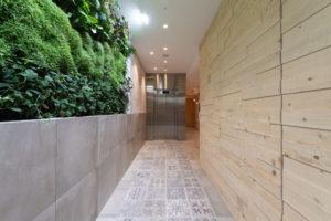hotel_lamarine_pasillo_ascensor_interiores