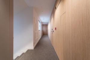hotel_lamarine_pasillo_interiores
