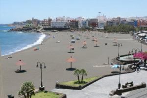 hotel_lamarine_playa_kioscos_melenara