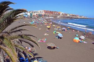 hotel_lamarine_playa_palmera_melenara