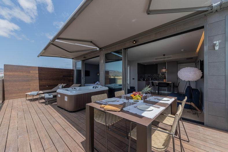 hotel_lamarine_terraza_jacuzzi_penthouse