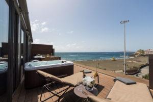 hotel_lamarine_terraza_jacuzzi_vista_penthouse