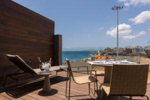 hotel_lamarine_terraza_jacuzzi_vista_penthouse_studio