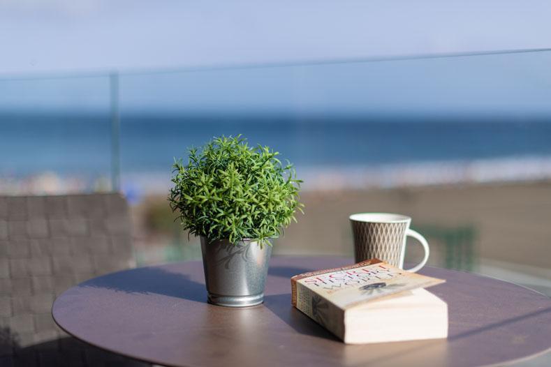 hotel_lamarine_terraza_libro_beachview