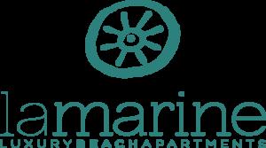 la_marine_logo_vertical