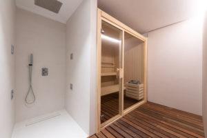 lamarine_interior_sauna