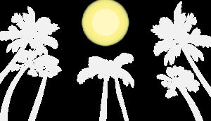 palmeras_sol