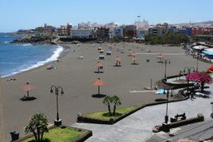 playa_melenara