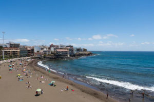 playa_melenara_canarias