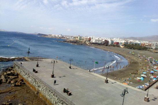 playa_melenara_herradura
