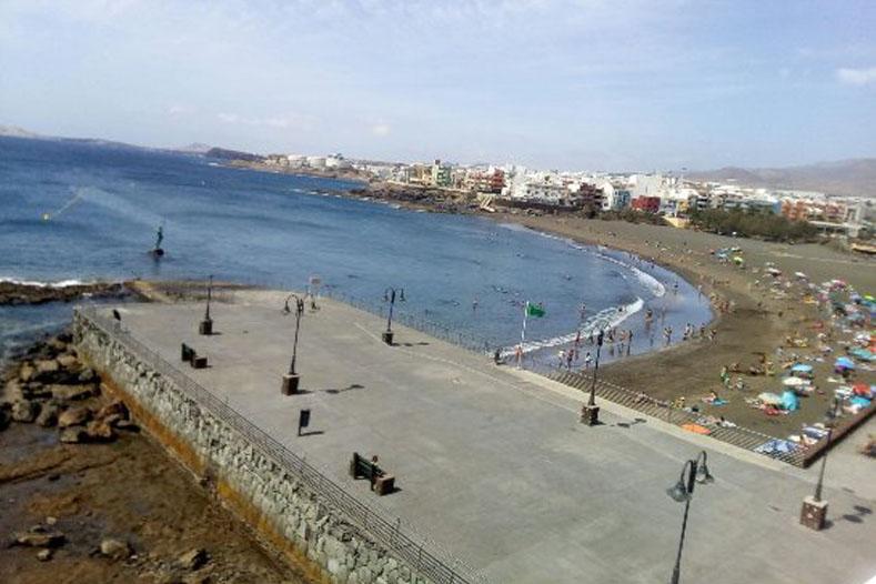 playa_melenara_paseo_maritimo