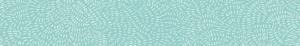 fondo_footer_textura